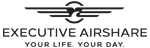 Executive AirShare